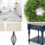 Create a Modern Farmhouse Bedroom