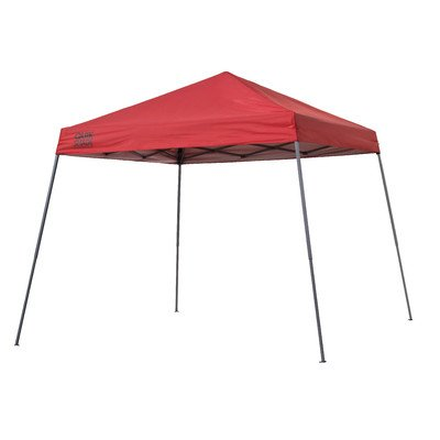 top ten tuesday tailgating tent