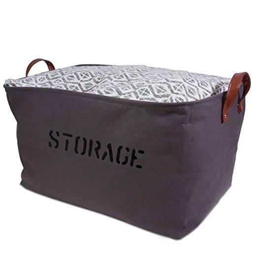 top 10 trays and baskets xxl storage basket