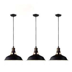farmhouse pendant lighting