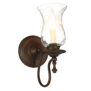 farmhouse lighting sconces