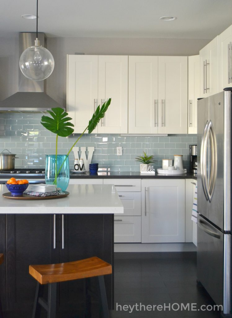https://www.heytherehome.com/kitchen-remodel/