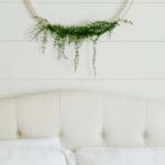 DIY Shiplap – Master Bedroom Makeover Part Two