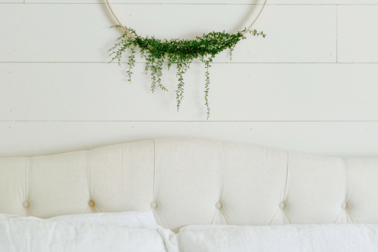 DIY Shiplap – How to Make Your Own!