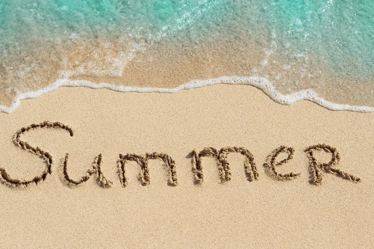 10 Cheap Summer Bucket List Ideas for Families