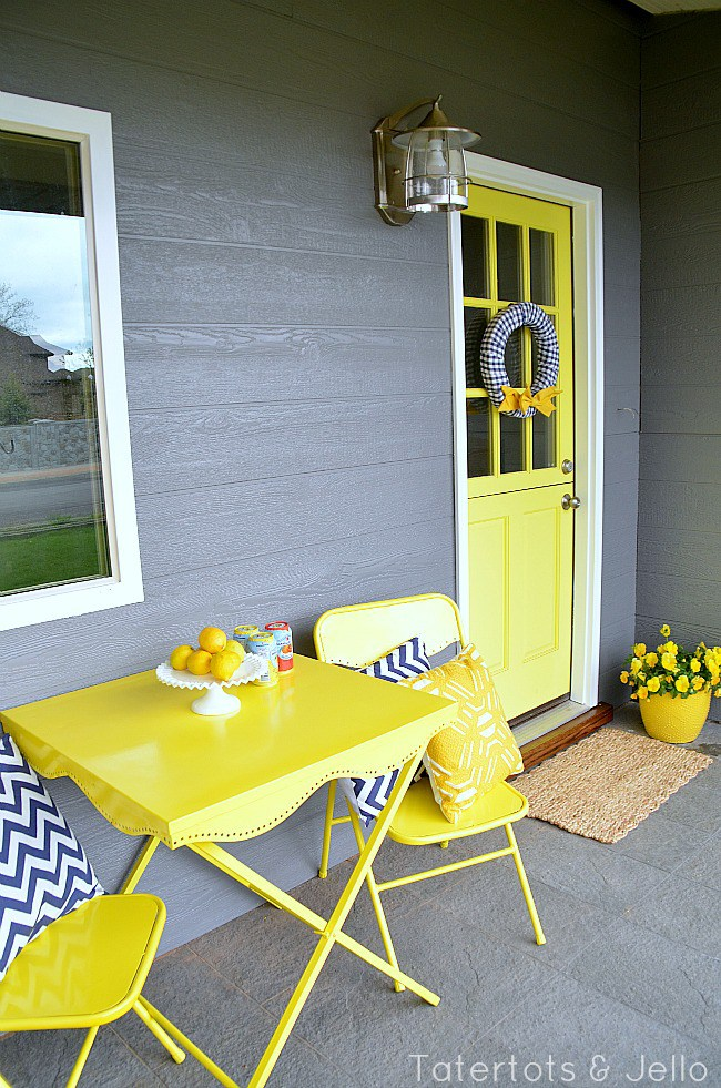 dutch door farmhouse style
