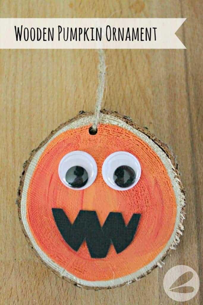 9 Amazing Diy Halloween Decorations