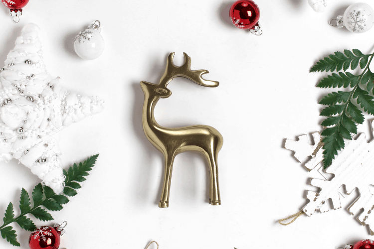 & 9 Amazing Christmas Gift Ideas for Busy Moms