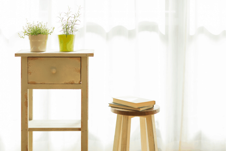 5 tips for selling old furniture to get the most profit